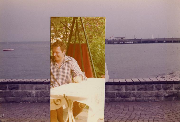 http://www.marinarosso.com/files/gimgs/65_0421.jpg