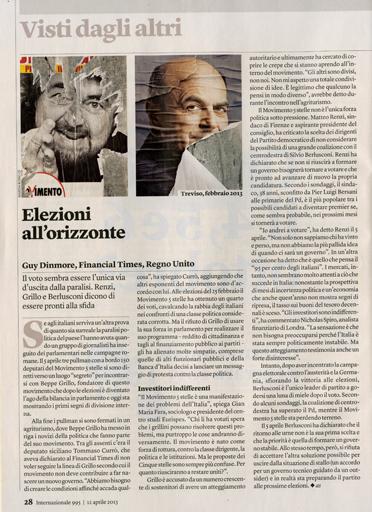 http://www.marinarosso.com/files/gimgs/69_internazionale.jpg