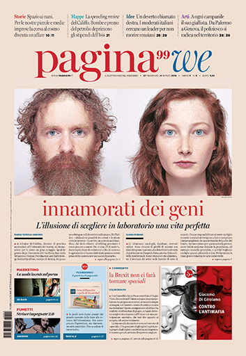 http://www.marinarosso.com/files/gimgs/69_pagina99-copertina-27-02-2016-1.jpg